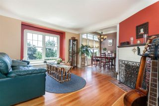 Photo 8: 7465 WELTON Street in Mission: Mission BC House for sale : MLS®# R2188673