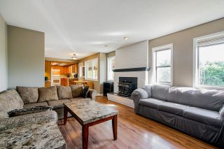 Photo 9: 3748 BALSAM Crescent in Abbotsford: Central Abbotsford House for sale : MLS®# R2616241