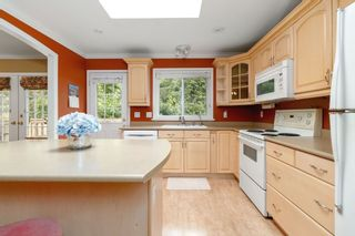 """Photo 8: 1967 WADDELL Avenue in Port Coquitlam: Lower Mary Hill House for sale in """"LOWER MARY HILL"""" : MLS®# R2297127"""
