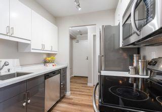 """Photo 14: 112 853 E 7TH Avenue in Vancouver: Mount Pleasant VE Condo for sale in """"VISTA VILLA"""" (Vancouver East)  : MLS®# R2619238"""