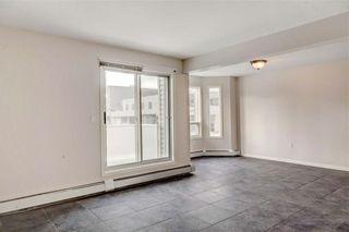 Photo 3: 114 1528 11 Avenue SW in Calgary: Sunalta Apartment for sale : MLS®# C4276336