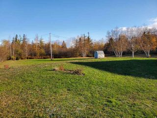 Photo 16: 68 Brundage Lane in Tidnish: 102N-North Of Hwy 104 Residential for sale (Northern Region)  : MLS®# 202104976