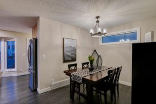 Photo 10: 1024 Woodview Crescent SW in Calgary: Woodlands Detached for sale : MLS®# A1091438