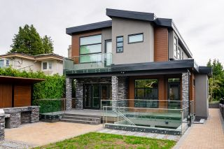 Photo 31: 2077 W 61ST Avenue in Vancouver: S.W. Marine House for sale (Vancouver West)  : MLS®# R2616205