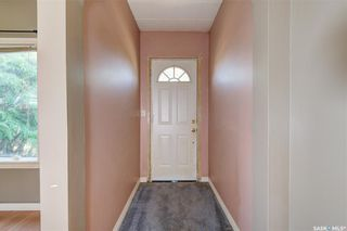 Photo 15: 311 1st Street South in Wakaw: Residential for sale : MLS®# SK860409