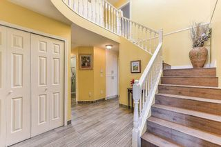 Photo 9: 7893 167A Street in Surrey: Fleetwood Tynehead House for sale : MLS®# R2401147