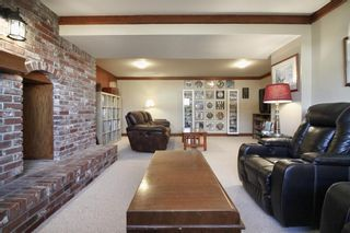 Photo 27: 5374 7 Street W: Claresholm Detached for sale : MLS®# A1091489
