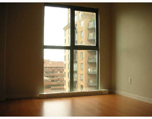 """Photo 9: Photos: 2101 1188 HOWE Street in Vancouver: Downtown VW Condo for sale in """"1188 HOWE"""" (Vancouver West)  : MLS®# V694208"""