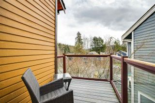 Photo 23: 1229 CALEDONIA Avenue in North Vancouver: Deep Cove House for sale : MLS®# R2545834