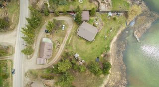 Photo 111: 3197 White Lake Road in Tappen: Little White Lake House for sale (Tappen/Sunnybrae)  : MLS®# 10131005