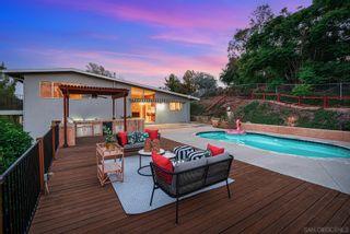 Photo 63: RANCHO SAN DIEGO House for sale : 3 bedrooms : 1834 Grove in El Cajon