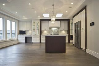 Photo 3: 12682 14B AVENUE in Surrey: Crescent Bch Ocean Pk. House for sale (South Surrey White Rock)  : MLS®# F1450635