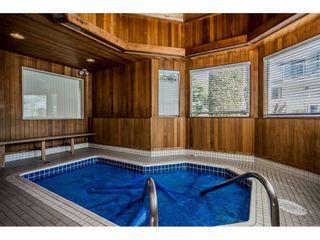 """Photo 21: 306 9295 122 Street in Surrey: Queen Mary Park Surrey Condo for sale in """"Kensington Gardens"""" : MLS®# R2574606"""