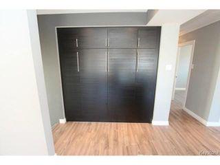 Photo 7: 911 Vimy Road in WINNIPEG: Westwood / Crestview Residential for sale (West Winnipeg)  : MLS®# 1508235
