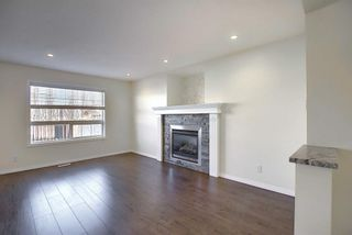 Photo 11: 167 Covemeadow Crescent NE in Calgary: Coventry Hills Detached for sale : MLS®# A1045782