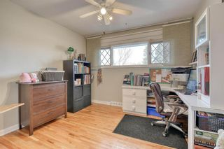 Photo 17: 10 Stanley Crescent SW in Calgary: Elboya Detached for sale : MLS®# A1089990