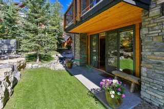 Photo 18: 1102, 101A Stewart Creek Landing in Canmore: Condo for sale : MLS®# A1096361