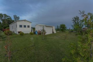 Photo 24: 10 10A Kenbro Park in Beausejour: St Ouen Residential for sale (R03)  : MLS®# 202122807