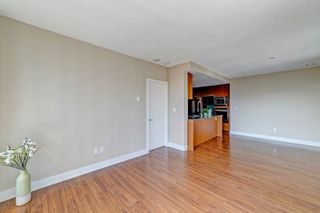 """Photo 10: 1603 3008 GLEN Drive in Coquitlam: North Coquitlam Condo for sale in """"M2 by Cressey"""" : MLS®# R2601038"""