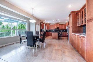 Photo 8: 2872 MCLAREN Court in Coquitlam: Scott Creek House for sale : MLS®# R2591447