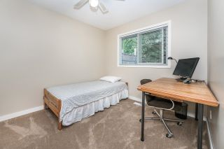 Photo 27: 31447 CROSSLEY Place in Abbotsford: Abbotsford West House for sale : MLS®# R2612127