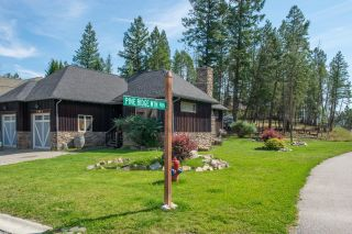 Photo 1: 1911 PINERIDGE MOUNTAIN GATE in Invermere: House for sale : MLS®# 2460769