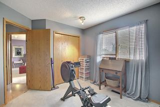 Photo 21: 109 Downey Place: Okotoks Detached for sale : MLS®# A1134737