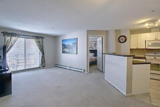 Photo 9: 2309 8 BRIDLECREST Drive SW in Calgary: Bridlewood Apartment for sale : MLS®# A1087394