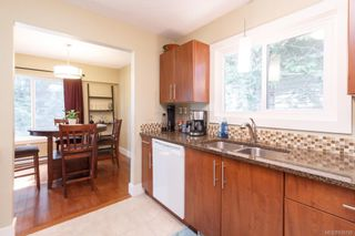 Photo 12: 2250 Malaview Ave in Sidney: Si Sidney North-East House for sale : MLS®# 838799