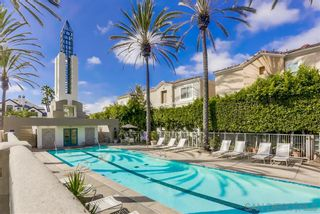 Photo 20: CARMEL VALLEY Condo for sale : 2 bedrooms : 12642 Carmel Country Rd #141 in San Diego