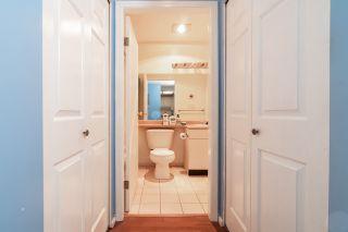 Photo 20: 211 7840 MOFFATT Road in Richmond: Brighouse South Condo for sale : MLS®# R2526658