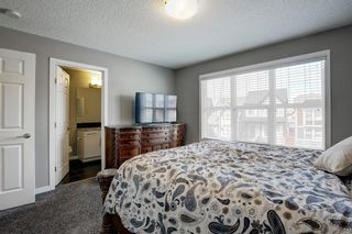 Photo 17: 71 Masters Link SE in Calgary: Mahogany Detached for sale : MLS®# A1107268