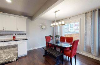 Photo 12: 2327 89 Street in Edmonton: Zone 53 House for sale : MLS®# E4245096
