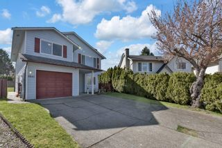 Photo 3: 9841 150TH Street in Surrey: Guildford House for sale (North Surrey)  : MLS®# R2565869