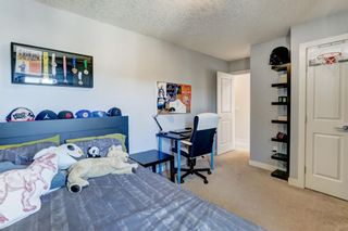 Photo 25: 1710 Baywater View SW: Airdrie Detached for sale : MLS®# A1124784