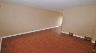 Photo 14: 39 Marchant Crescent in Winnipeg: East Kildonan Residential for sale (North East Winnipeg)