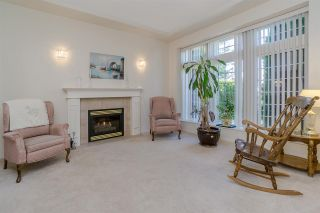 Photo 3: 5946 188 Street in Surrey: Cloverdale BC House for sale (Cloverdale)  : MLS®# R2189626