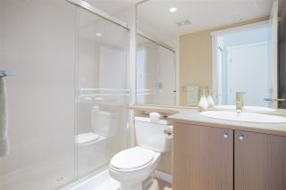"""Photo 25: 1201 660 NOOTKA Way in Port Moody: Port Moody Centre Condo for sale in """"Nahanni"""" : MLS®# R2497996"""