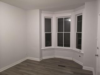 Photo 7: 109 Lusted Avenue in Winnipeg: Point Douglas Residential for sale (4A)  : MLS®# 202118907
