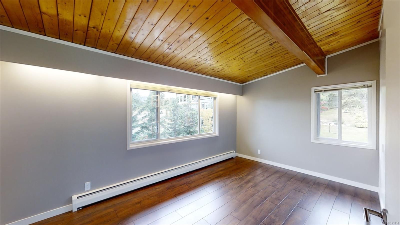 Photo 17: Photos: 191 Muschamp Rd in : CV Union Bay/Fanny Bay House for sale (Comox Valley)  : MLS®# 851814