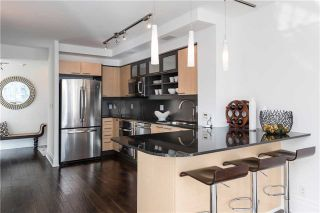 Photo 6: 36 Blue Jays Way Unit #924 in Toronto: Waterfront Communities C1 Condo for sale (Toronto C01)  : MLS®# C3706205