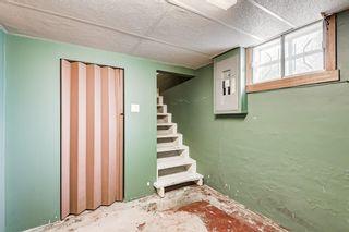 Photo 28: 829 8 Avenue NE in Calgary: Renfrew Detached for sale : MLS®# A1153793