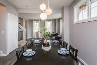 Photo 14:  in Edmonton: Zone 55 Attached Home for sale : MLS®# E4249015