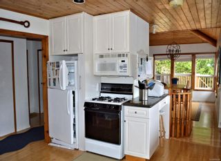 Photo 14: Lot C Coulter Island in : Isl Small Islands (Campbell River Area) House for sale (Islands)  : MLS®# 855306