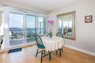 """Photo 10: 1301 1473 JOHNSTON Road: White Rock Condo for sale in """"Miramar Towers"""" (South Surrey White Rock)  : MLS®# R2174785"""