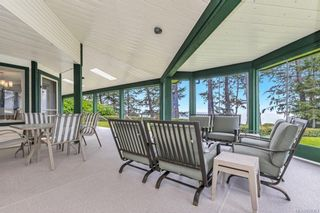 Photo 44: 7215 Austins Pl in Sooke: Sk Whiffin Spit House for sale : MLS®# 839363