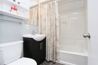 Photo 10: 15035 BLUEBIRD Crescent in Surrey: Bolivar Heights House for sale (North Surrey)  : MLS®# R2599284