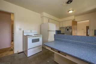 Photo 15: 864 CLEARVIEW Avenue in London: North Q Residential for sale (North)  : MLS®# 40166996