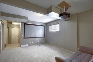 Photo 33: 23 Evanscove Heights NW in Calgary: Evanston Detached for sale : MLS®# A1063734