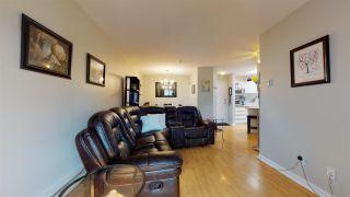 """Photo 12: E304 40180 WILLOW Crescent in Squamish: Garibaldi Estates Condo for sale in """"Diamondhead Place"""" : MLS®# R2560217"""